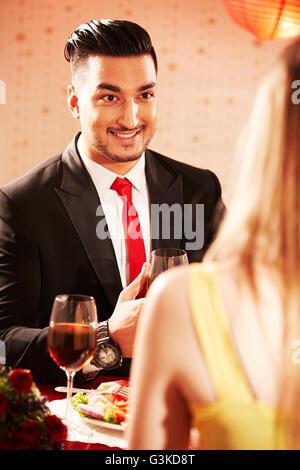 Dating sites in memphis tn