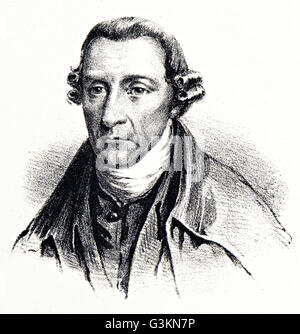 a biography of patrick henry an american attorney planter and politician Patrick henry (may 29, 1736 - june 6, 1799) was an american attorney, planter and politician who became known as an orator during the movement for independence in virginia.