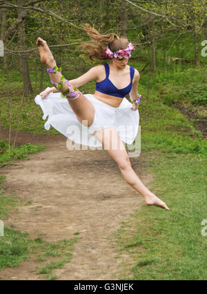 May 7, 2016. Grove City, Canonsburg , Pennsylvania, USA. (Brent Clark/Alamy Live News) - Stock Photo
