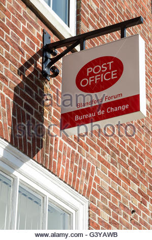People bureau de change office operated by global - Post office bureau de change exchange rates ...