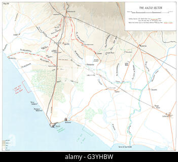 The Italy Anzio Stock Photo Royalty Free Image 8741415 Alamy