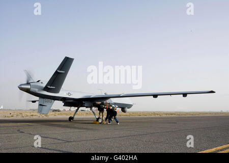 mq 9 reaper hunter killer with Stock Photo An Us Air Force Mq 9 Reaper With The 62nd Expeditionary Reconnaissance 75677215 on General Atomics MQ 9 Reaper moreover EB AC B4 EC 9D B8  ED 95 AD EA B3 B5 EA B8 B0 also Stock Photo An Us Air Force Mq 9 Reaper With The 62nd Expeditionary Reconnaissance 75677215 furthermore Mq9 besides File MQ 9 Reaper taxis.