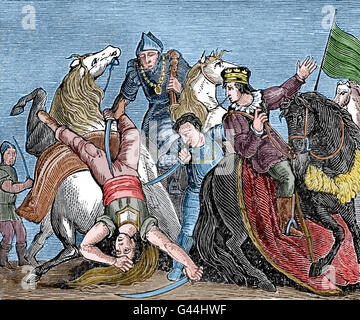 the english peasant uprising essay Popular rebellion in late medieval europe the english peasant uprising 1381 it should be a carefully written short essay with proper foot or end notes.