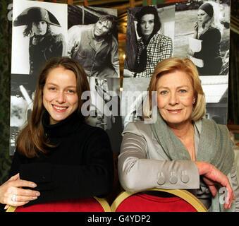 Skornik Redgrave Film Festival - Stock Photo