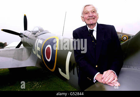 Johnnie Johnson : 2000 - Stock Photo