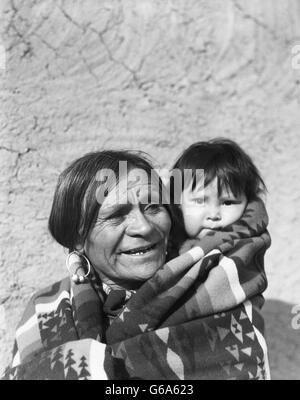 cochiti pueblo single men Rifle supported men's 50-54- 1 singles men's 50-54- 1 ray marie cordero (cochiti), elaine valdez, gloria quintana (cochiti pueblo), marie toya.