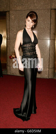 Masterson - Tony Awards - Stock Photo