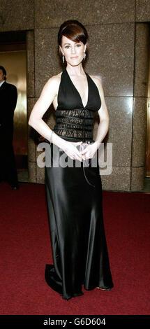 Masterson - Tony Awards - Stock Photo