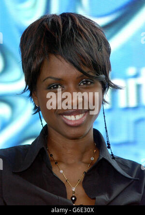Whitbread Young Achievers Awards - Sarpong - Stock Photo
