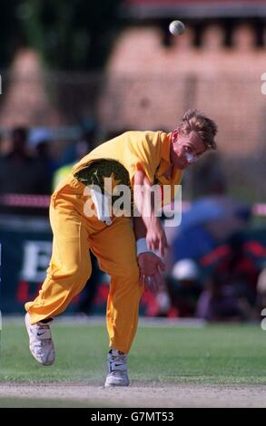 Cricket tour match transvaal invitation xi v australia stock cricket tour match transvaal invitation xi v australia stock photo stopboris Image collections