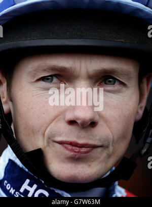 Horse racing easter family fun day kempton park racecourse horse racing easter family fun day kempton racecourse stock photo negle Gallery