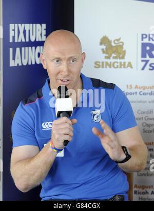 aviva premiership fixtures