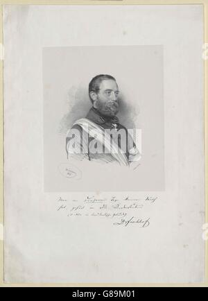 Fischhof, Adolf - Stock Photo