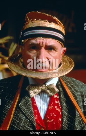 The Ransom Of Red Chief, aka: Die Entführung von Häuptling Rothaut, Fernsehfilm, USA 1998, Regie: Bob Clark, Darsteller: - Stock Photo