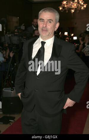 36th London Critics Circle Film Awards - London