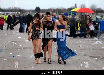 grand national festival