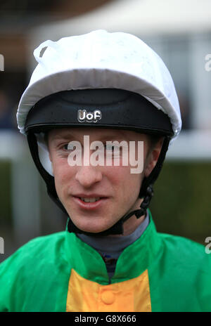Joey haynes jockey stock photo royalty free image 138592208 alamy easter family fun day kempton park races stock photo negle Image collections