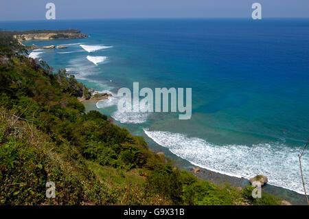 north coast, island of Hispaniola, Sosua, Dominican Republic, Caribbean, America