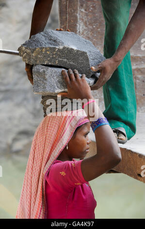 West-Bengal-Frauen