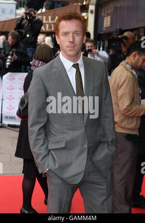 Princes Trust & RBS Celebrate Success Awards - London - Stock Photo