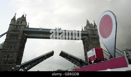T-Mobile G1 - London - Stock Photo