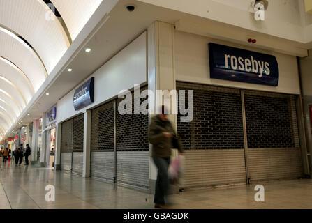 Shoe Shops Southside Wandsworth