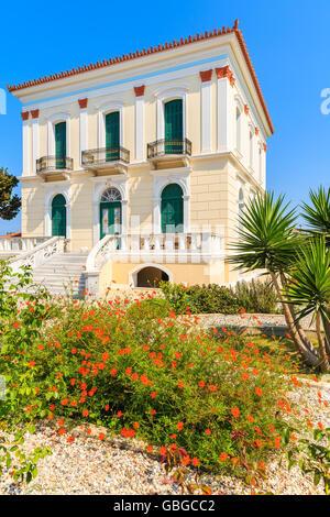 Hotel Villa Marina Crete