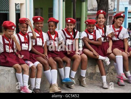 cuban girls dating