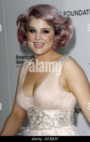 The 18th Annual Sir Elton John Oscar Party - Los Angeles - Stock Photo