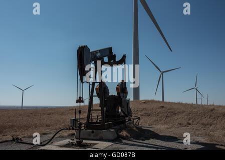 renewable energy vs fossil fuels pdf