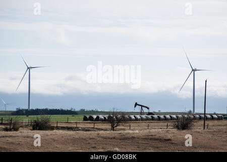 Cleaner Renewable Resources, vs. Fossil Fuels
