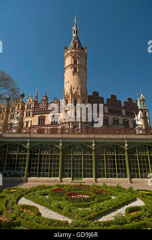 Castles & Mansions - hamburg.com