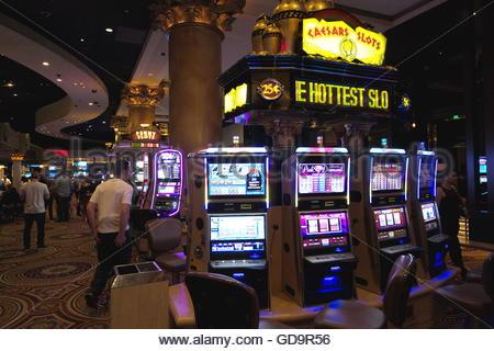 Gambling gd