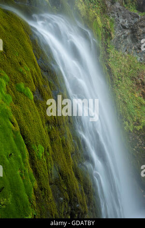 South America,Argentina,Patagonia,Rio Negro,Esquel - Stock Photo
