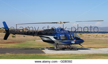 The Ultra Light Mosquito Helicopter Can Go Through Even Caves moreover Engines furthermore 1509668 Helicopter Flight Training Now Offered Columbus together with Rotorway Scorpion Too likewise Classe 6 Ulm Miroir Aux Alouettes. on used mosquito helicopter