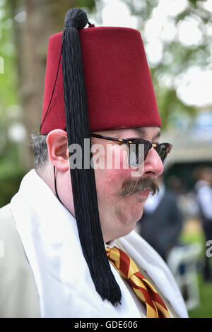 Pretty A Pipe Smoking Chap At The Chaps Olympiad In Bedford Square  With Hot  Bedford Square London Uk Th July  The Chap Olympiad Takes  Place With Cute Echo Garden Tools Also Weave Garden Furniture In Addition Brick Garden Buildings And Miniature Fairy Garden Ideas As Well As Van Hage Garden Furniture Additionally O Gauge Garden Railway From Alamycom With   Hot A Pipe Smoking Chap At The Chaps Olympiad In Bedford Square  With Cute  Bedford Square London Uk Th July  The Chap Olympiad Takes  Place And Pretty Echo Garden Tools Also Weave Garden Furniture In Addition Brick Garden Buildings From Alamycom