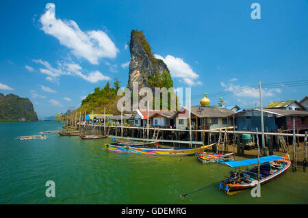 kings bay muslim Hue – the land of kings and emperors  vietnam muslim tours indochina tours cambodia tours  halong bay, a day trip outside .