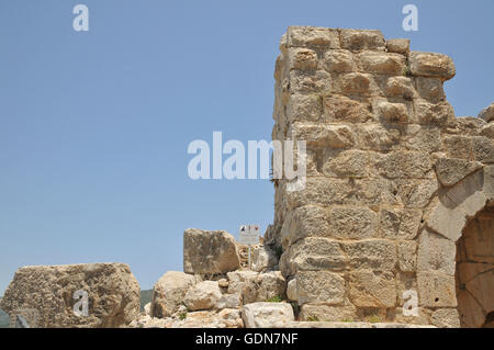 mount hermon muslim singles Pictures and text illuminating the biblical site of the temple mount skip to content  mount hermon mount of  because of muslim control of the temple mount,.