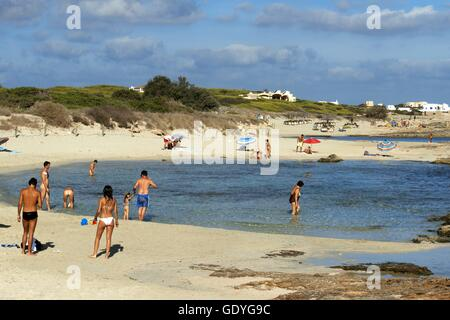 platgetes2 | Playas Baleares