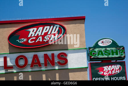 Payday loan best company picture 10