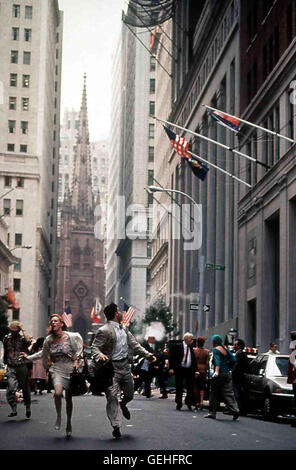 Szene *** Local Caption *** 1996, Independence Day, Independence Day - Stock Photo