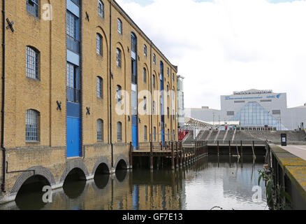 Warehouses London - warehouses london