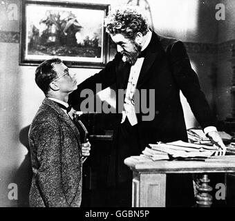 Die Feuerzangenbowle, (DIE FEUERZANGENBOWLE) D 1944, Regie