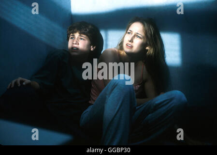 trevor morgan the glass house 2001 stock photo 31116568 alamy. Black Bedroom Furniture Sets. Home Design Ideas