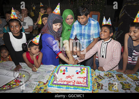 Image Result For Birthday Cake Brooklyn Park Mn