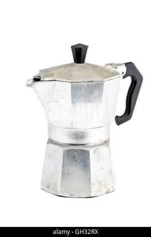 bialetti stovetop espresso maker instructions