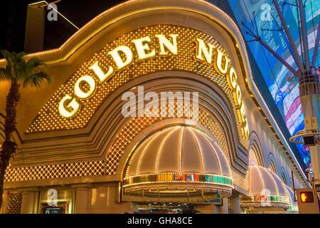 golden nugget casino online joker casino