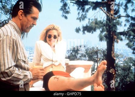 Drew Barrymore nackt, Oben ohne Bilder, Playboy