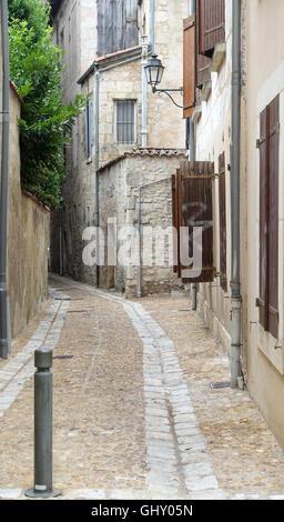 Perigeux Dordogne Aquitaine France - Stock Photo