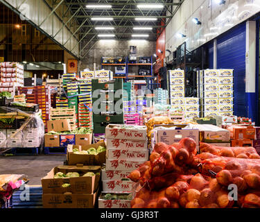 Marvelous New Covent Garden Flower And Fruit Market Vauxhall London Th  With Lovable New Covent Garden Market London United With Attractive Hatton Garden Market Also Covent Garden Royal Ballet In Addition Crediton Garden Centre And Old Garden Pots As Well As Homes For Sale Winter Garden Additionally Herbs Garden From Alamycom With   Lovable New Covent Garden Flower And Fruit Market Vauxhall London Th  With Attractive New Covent Garden Market London United And Marvelous Hatton Garden Market Also Covent Garden Royal Ballet In Addition Crediton Garden Centre From Alamycom